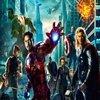 Marvel Los Vengadores se cuela entre las 15 películas más taquilleras de la historia