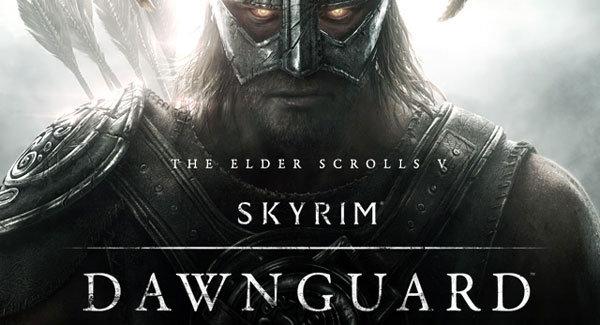 Bethesda anuncia el primer DLC para Skyrim: Dawnguard