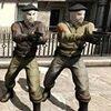 Nuevo videojuego con ETA como personajes