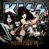 Kiss publica nuevo disco y prepara gira mundial