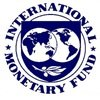 El FMI empeora las previsiones del Gobierno