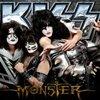 Kiss, el renacer del monstruo