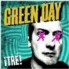 Green Day cancela su gira de otoño
