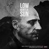 AMC prepara 'Low Winter Sun'