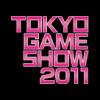 Arranca el Tokyo Game Show con los Smartphones y la PS Vita como protagonistas