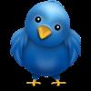 Twitter, tan beneficioso como perjudicial
