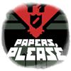 Reflexiona con Papers, Please