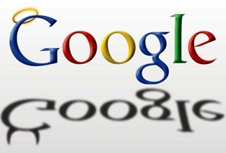 Más de 40 millones de usuarios pertenecen a Google+