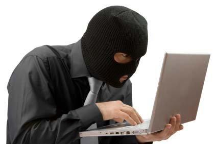 Ciberdelincuentes utilizan la muerte de Steve Jobs como tapadera para estafar a los internautas