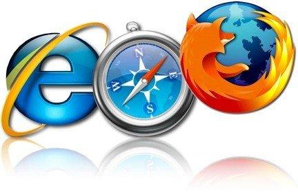 Firefox lanza su séptima versión