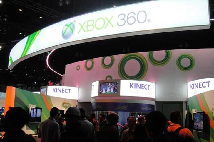 ¿Qué nos trajo la feria E3?