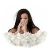 Nuevos avances en alergias y enfermedades inmunológicas