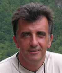 El investigador del CSIC Luis Blanco, Premio Carmen y Severo Ochoa 2014