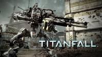 Titanfall, una nueva edición Deluxe