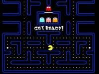 900 videojuegos clásicos para jugar gratis online