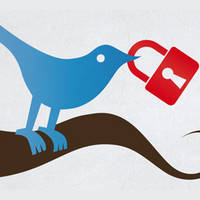 No seas bocachancla en Twitter