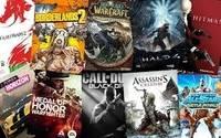 Las ofertas en videojuegos del Black Friday