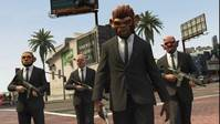 Los videojuegos no hacen a las personas violentas