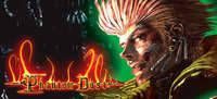 Phantom Dust reboot sigue adelante