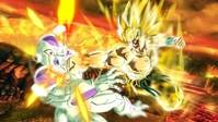Dragon Ball Xenoverse nuevo trailer