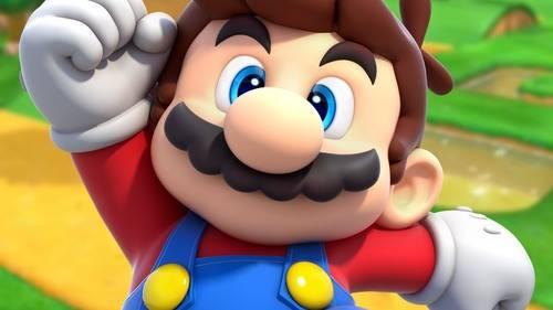 El Club Nintendo cierra definitivamente