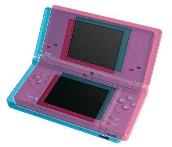 Nintendo 3DS, novedades y noticias