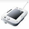 Wii U, el nuevo bombazo de Nintendo