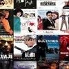 Aumentan las descargas legales de cine y series