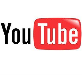 Aviso a Navegantes: Estafas online mediante encuestas sobre Youtube