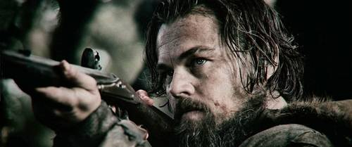 "Leonardo DiCaprio vuelve a brillar en ""The Revenant"""