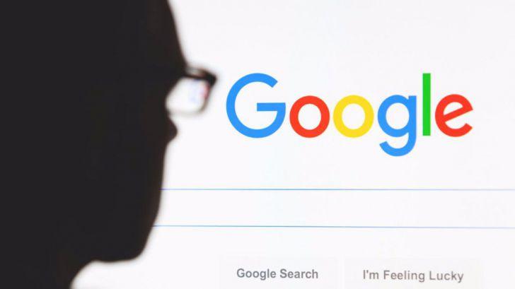 Las preguntas más frecuentes que hacemos a Google
