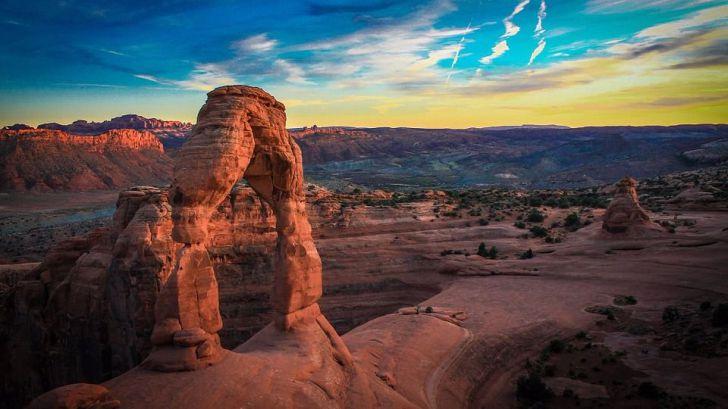 El ser humano ha cambiado ya la historia geológica