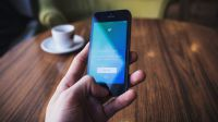 Cinco detenidos por compartir pornografía infantil a través de Twitter