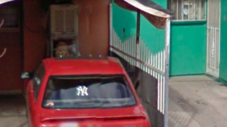 Nuevo viral de Google Maps