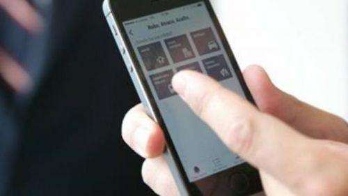 La polivalencia de AlertCops lleva a la app de la Policía Nacional y la Guardia Civil al Top 4