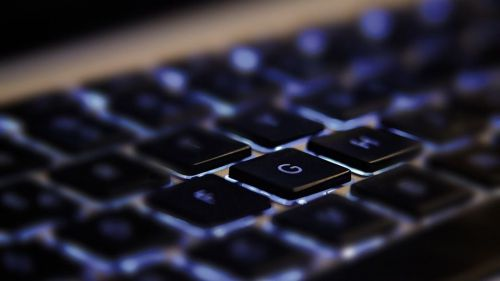 Destapado un fraude de siete millones de euros de productos electrónicos procedentes de China