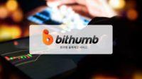 El bitcoin cae tras un nuevo robo millonario