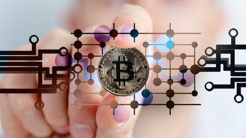 El renacer veraniego de bitcoin
