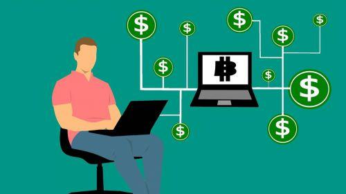 El Banco de Canadá cree que duplicar el gasto en la Blockchain es