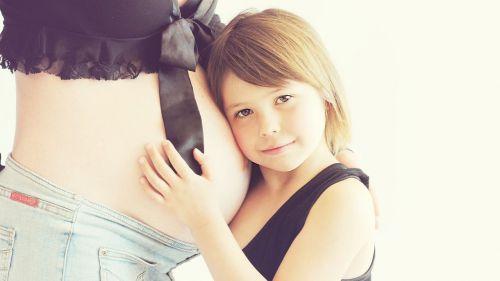 8 millones de bebés han nacido por reproducción asistida en el mundo