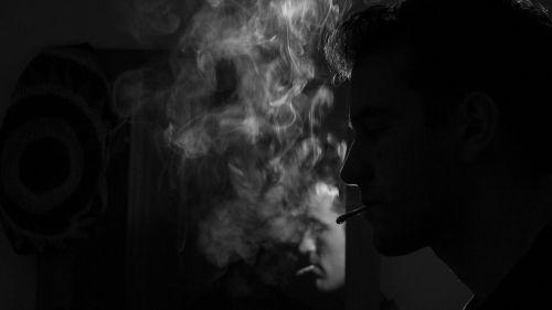 ¿Y si dejo de fumar?