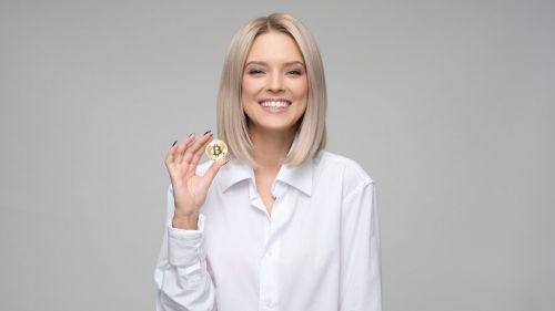 Mitos sobre el bitcoin