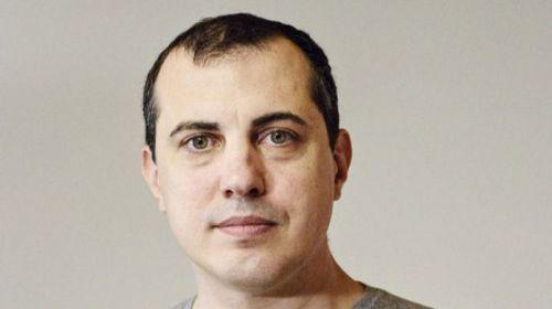 El esperado libro de Andreas Antonopoulos sobre el desarrollo de Ethereum llegará en diciembre