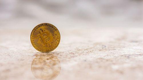 Bitcoin coge aire y recupera el 10% de su valor