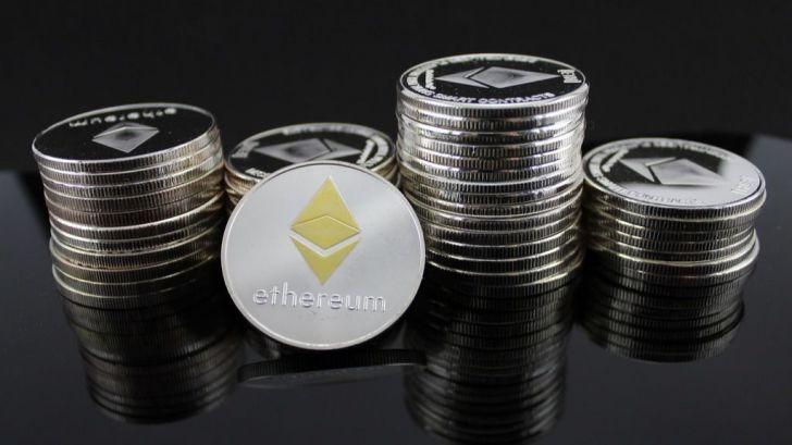 ¿Estamos ante el fin de Ethereum Classic?