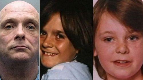 Los avances científicos de la tecnología forense resuelven un crimen 32 años después
