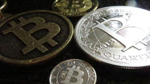 Bitcoin no levanta cabeza