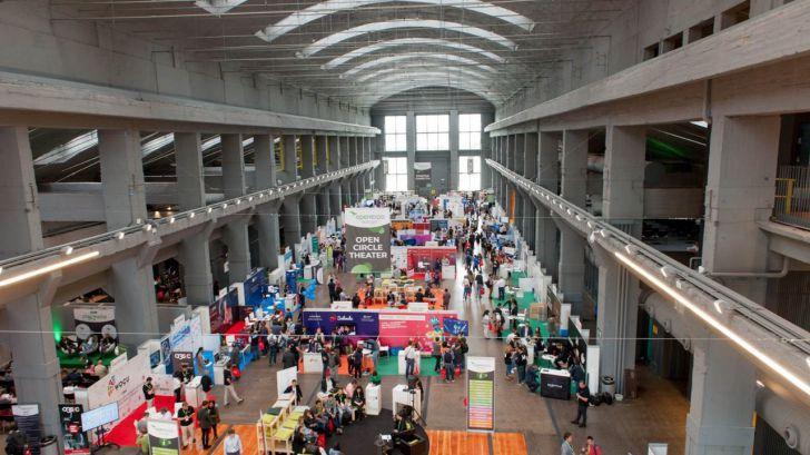 Los avances tecnológicos difuminan la competencia entre Startups, Pymes y Multinacionales