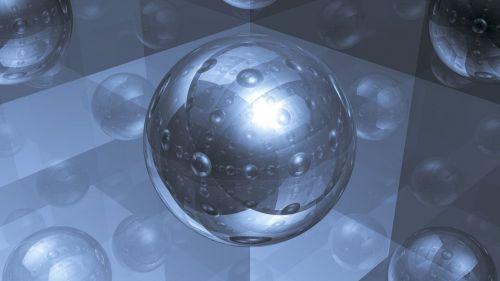 ¿Una criptomoneda de resistencia cuántica?