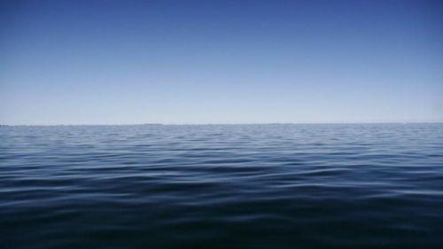 La ONU avisa de que el nivel del mar podría subir más de un metro en 2100